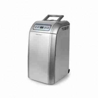 Автомобильный холодильник CoolFort CF-0118
