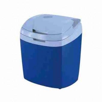 Автомобильный холодильник Ezitil E-3000 12/230