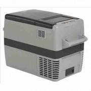 Автомобильный холодильник Waeco CF-40