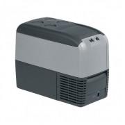 Автомобильный холодильник Waeco CDF-25