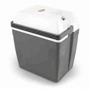 Автомобильный холодильник Ezitil E-27 S Turbo
