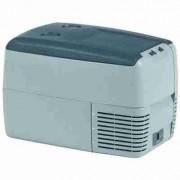 Автомобильный холодильник Waeco CDF-35