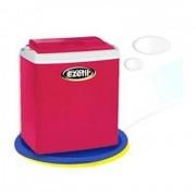 Автомобильный холодильник Ezitil E-21