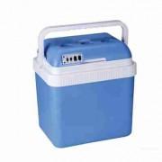 Автомобильный холодильник SeaBreeze SB-424