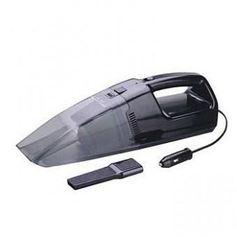 Автомобильный пылесос Coido 6025