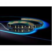 Интерьерная подсветка Falcon ST50-30X