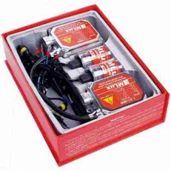 Комплект ксенона Комплект Xenon MLux H27/88 4300К 50Вт