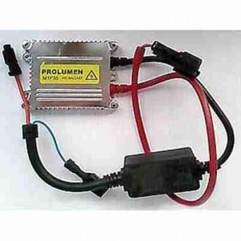 Комплект ксенона Acumen/Prolumen Комплект Xenon Acumen / Prolumen H1 4300K