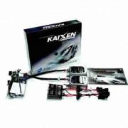 Комплект ксенона Комплект Xenon Kaixen H4Dби(5000)50W