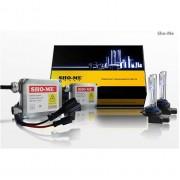 Комплект ксенона Sho-Me Комплект Xenon Sho - me Infolight H1 4300K