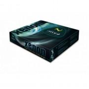 Комплект ксенона Комплект Xenon Niteo H7 6000К