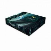 Комплект ксенона Комплект Xenon Niteo H4 би 5000К