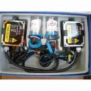 Лампа Xenon Alladim Philips HB3 6000K