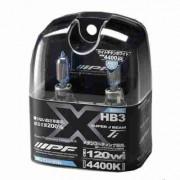 Газонаполненные лампы IPF HB3 XT - 82