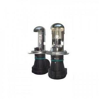Лампа Xenon Infolight H4 PROби 6000K