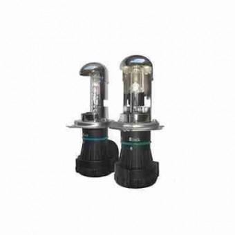 Лампа Xenon Infolight H4 PROби 5000K