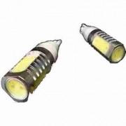 Габаритные огни Falcon Т15-6W