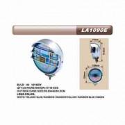 Противотуманные фары DLAA LA 1090 ERY