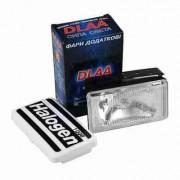Противотуманные фары DLAA LA 1008 W