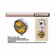 Противотуманные фары DLAA LA 1090 EY