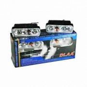 Противотуманные фары DLAA LA 5090 W
