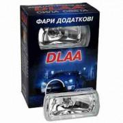 Противотуманные фары DLAA LA555W