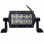 Противотуманные фары Work LED 020