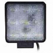Противотуманные фары Work LED 012