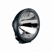 Фары дальнего света Hella Luminator Metal (1F8007560-041)