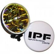 Противотуманные фары IPF 968 Gold S - 9681