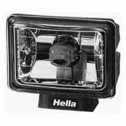 Противотуманные фары Hella Micro FF (1NA 007 133-801)