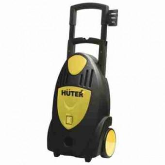 Автомойка Huter W105-QD, с автономным забором воды