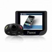 Громкая связь Parrot MKi9200