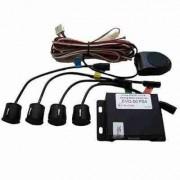 Парктроник Spal EVO - 50 PS4-RA 35600093