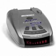 Радар - детектор Beltronics PRO RX 65i