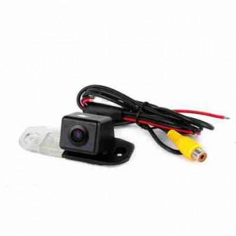 Камера Globex CM1061 Volvo S40 / S80