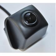 Камера Globex CM1070 Toyota Camry 2009