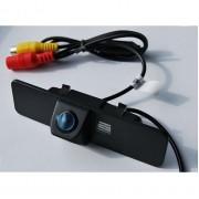 Камера Globex CM1046 Subaru Legacy