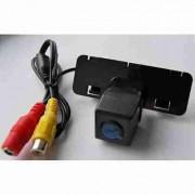 Камера Globex CM1053 Suzuki Swift