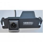 Камера Globex CM1039 Hyundai i30