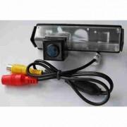 Камера Globex CM1075 Mitsubishi Grandis