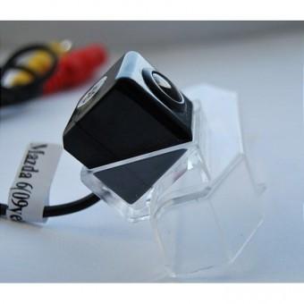 Камера Globex CM1073 Mazda 6 2009
