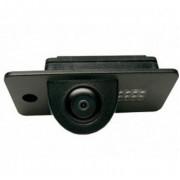 Камера Globex CM1054 Audi A4