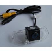 Камера Globex CM1030 Toyota Camry 2012