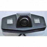 Камера Globex CM1048 CCD Honda Accord 2008-2009