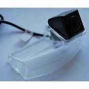 Камера Globex CM1071 CCD Mazda 3