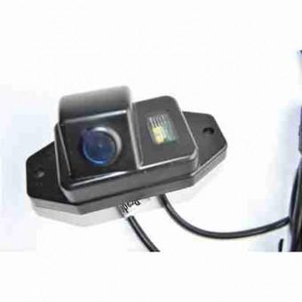 Камера Globex CM1031 CCD Toyota Prado 150