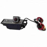 Камера Globex CM130 CCD Hyundai Ix35