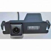 Камера Globex CM1039 CCD Hyundai i30