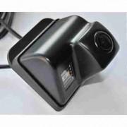 Камера Globex CM1072 CCD Mazda 6 2008